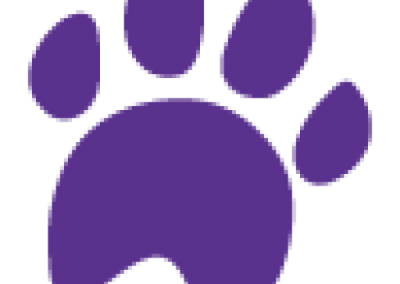 cropped-paw-favicon.png