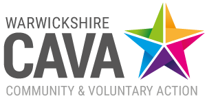 Pawprints Dog Rescue Nominated for Rugby Volunteer Awards 2019